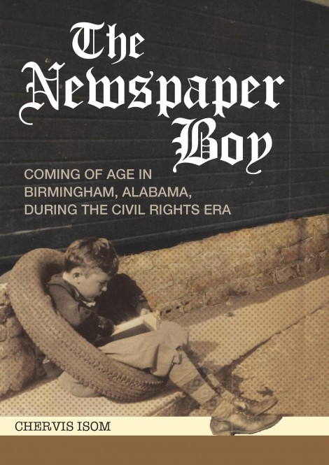TheNewsPaperBoy_COVER_TOPRESS-page-001